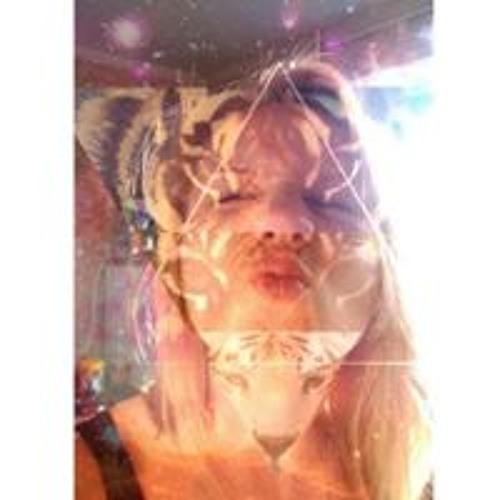 Katrīna Pūpola's avatar