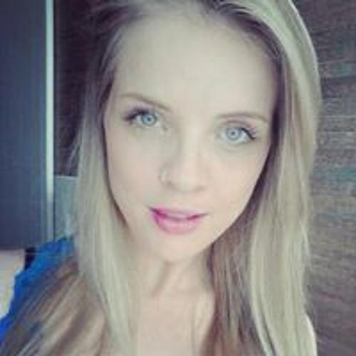 Daiane Volkmann's avatar