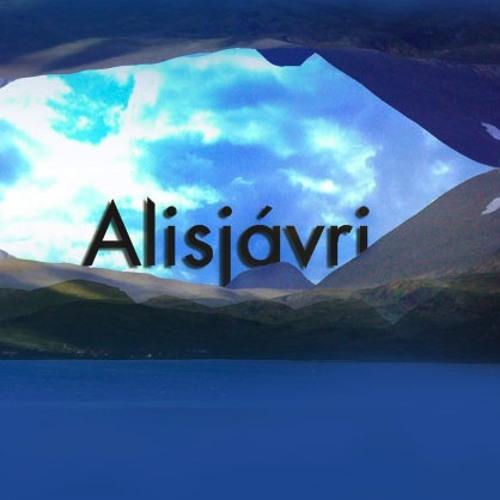 Alisjàvri's avatar