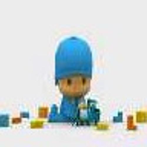 drgo's avatar