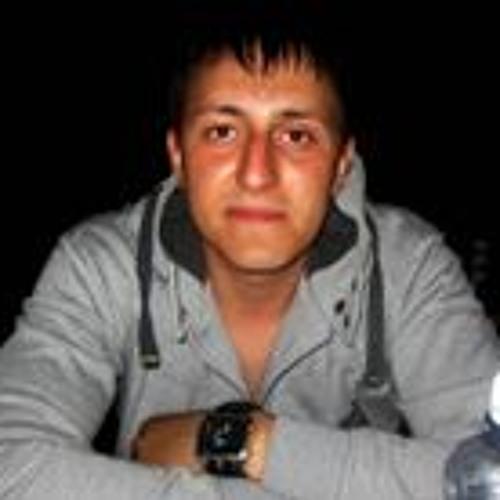 Aurimas Jankauskas's avatar