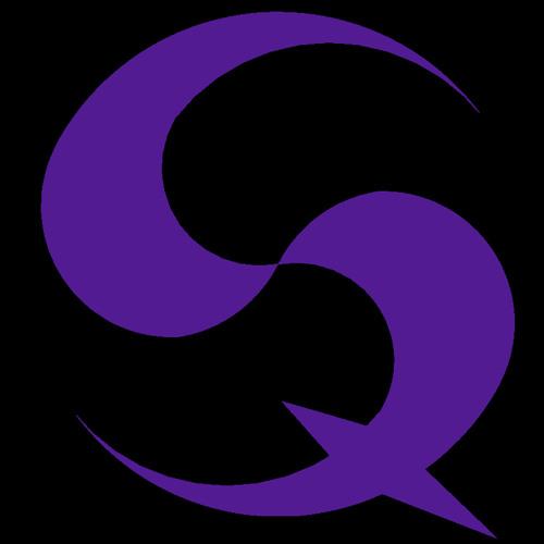 SemiosisQuartet's avatar