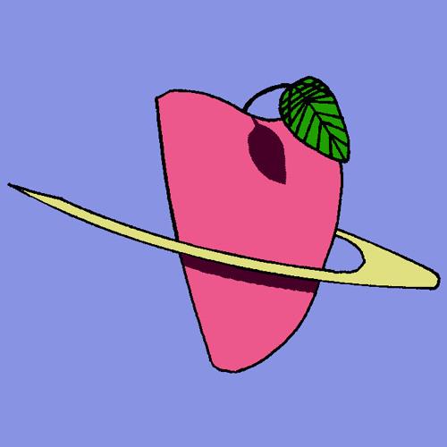 Newton Apple's avatar