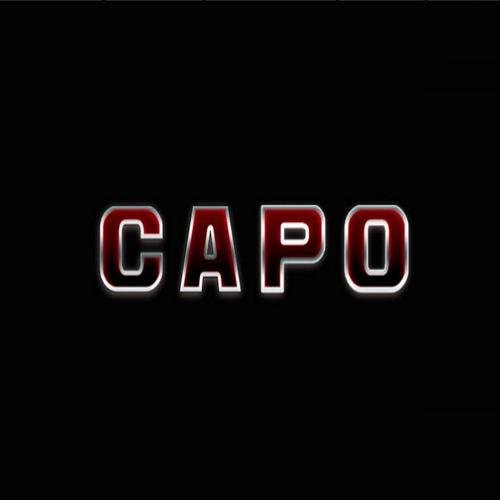 Capo's avatar
