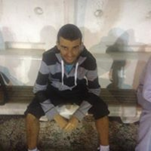 Mehdi Ben Amar's avatar