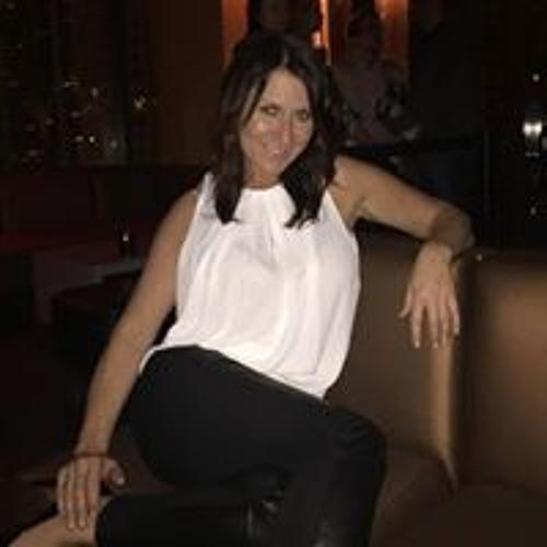 Basia Kobielarz's avatar