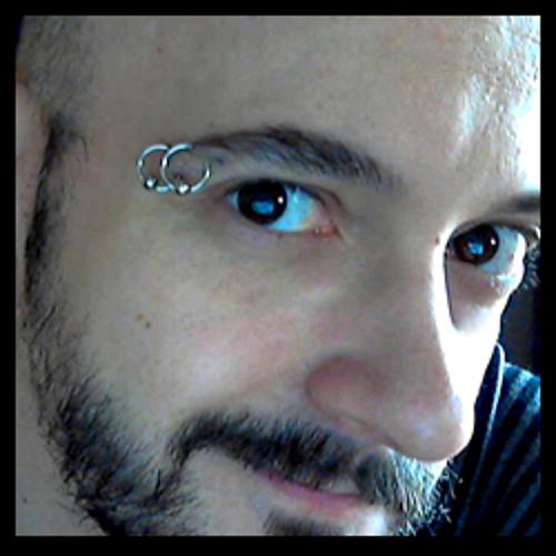 Mr_Franky's avatar