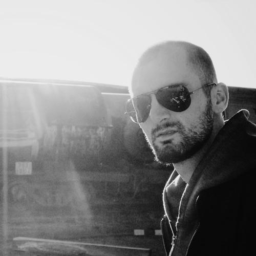 marcelokohl's avatar