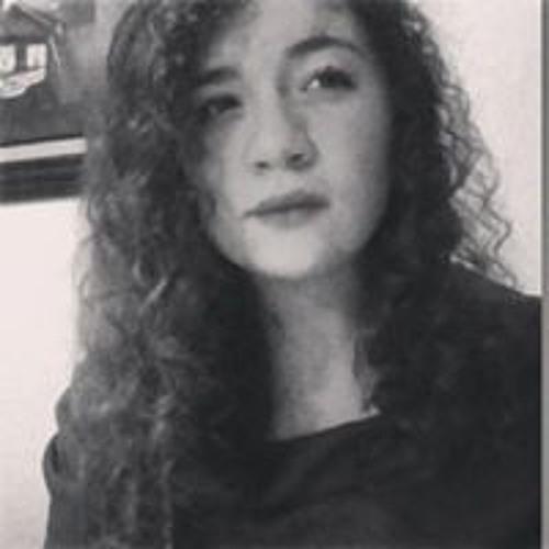 Ambar García Jern's avatar