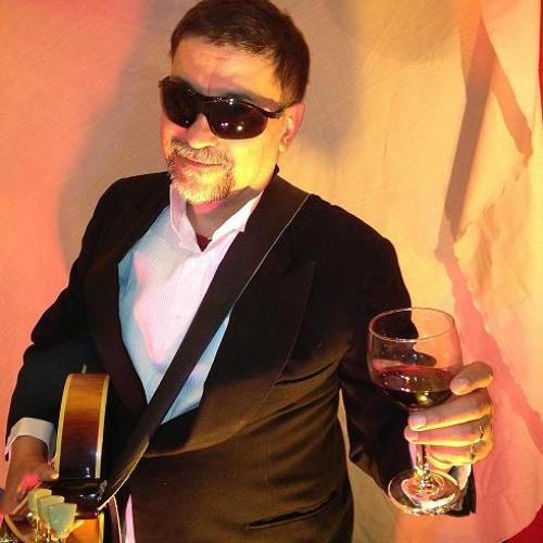 Michael Casali's avatar