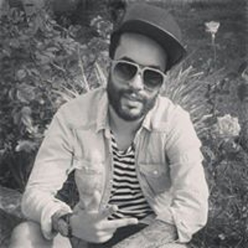Denilson Rodrigues's avatar
