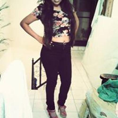 Marlene Betancourt Rmz's avatar