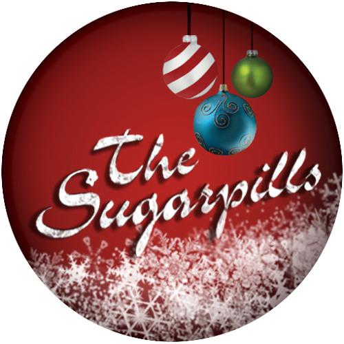 The Sugarpills's avatar