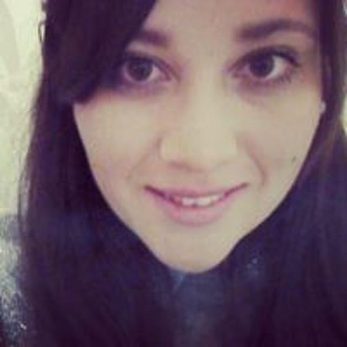 Lizetth Pérez's avatar