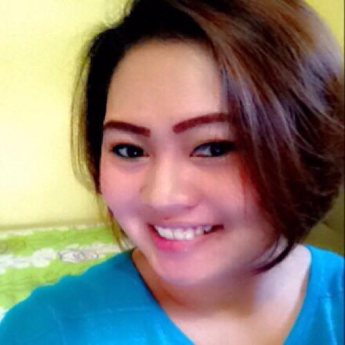 Rini Fitriani's avatar