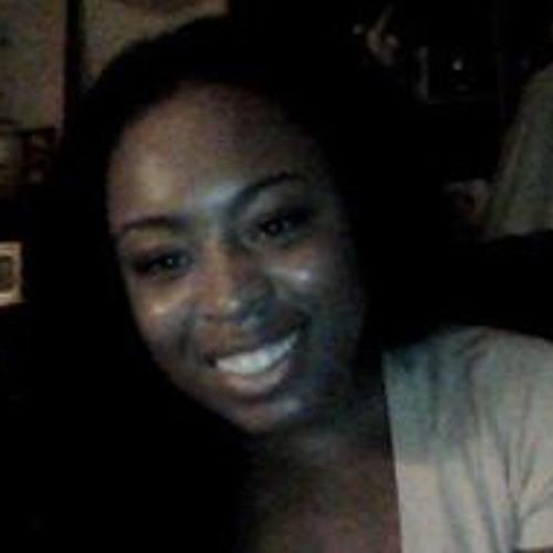 Kanesha SweetBeauty Boone's avatar