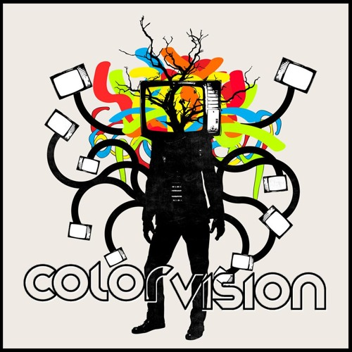 COLORVISION's avatar