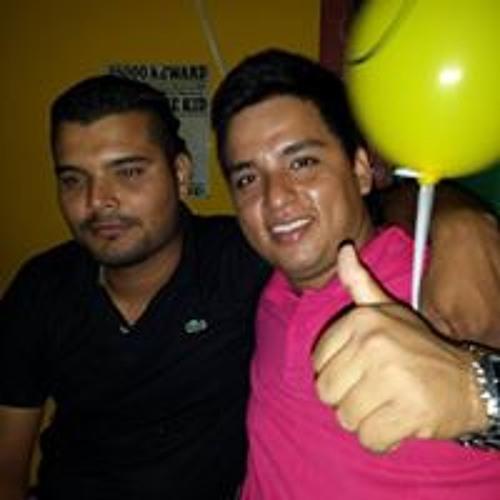 Danny Cespedes's avatar