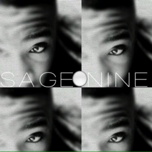 Sage Nine's avatar