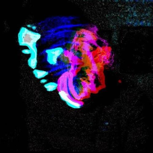 Edwin Lucchesi's avatar