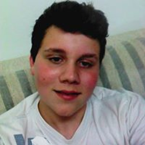 Gabriel Dimer Gdm's avatar