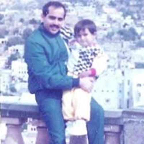 Gabriel Gonzalez Diaz's avatar
