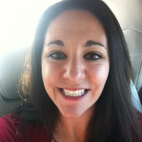 Lindsey F. (lf4673)'s avatar