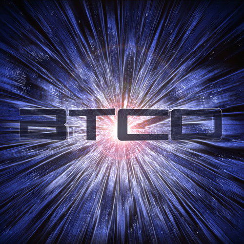BTCO's avatar