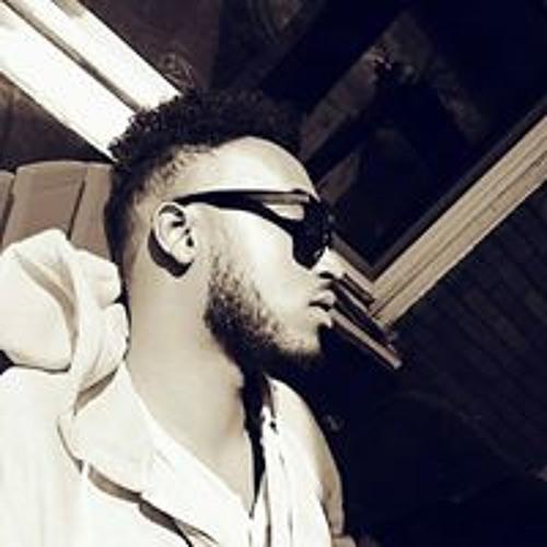 Leo Preston's avatar