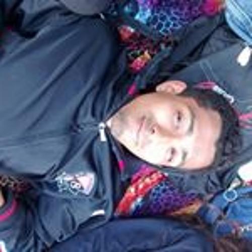 Magno Pereira's avatar