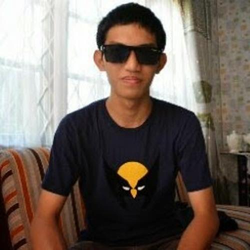 rifky asrafi's avatar