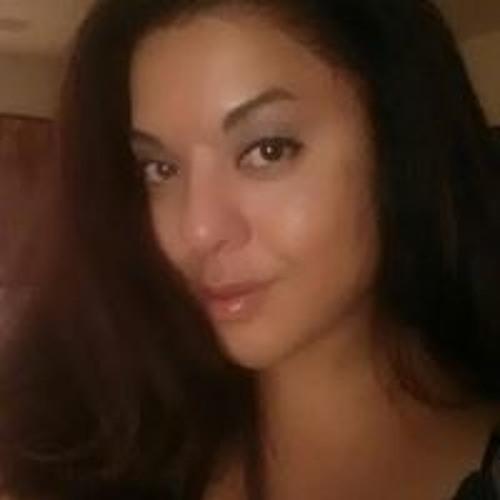Jubal Vafeades's avatar