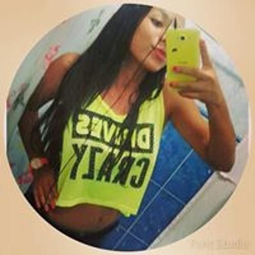 Kerly Johana Arango's avatar