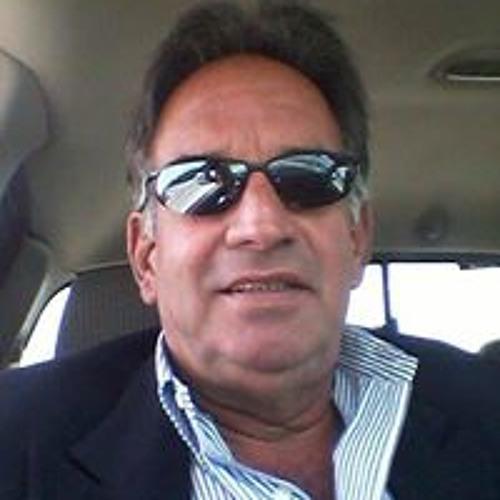 Raul F Zelaya's avatar