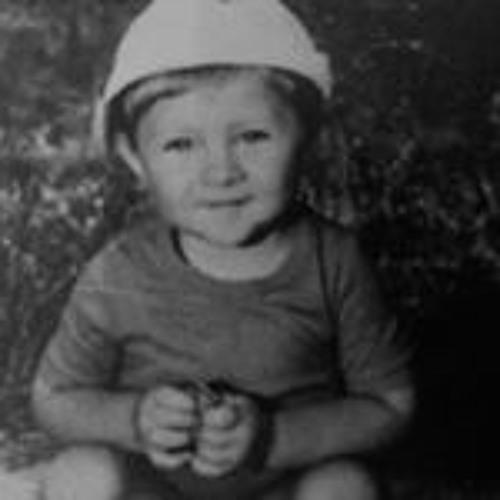 Dan Adrian Badescu's avatar