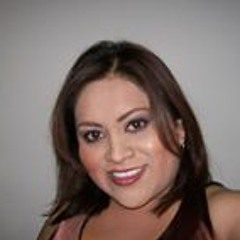 Sugey Ramirez