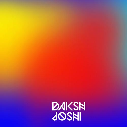 Daksh Joshi's avatar