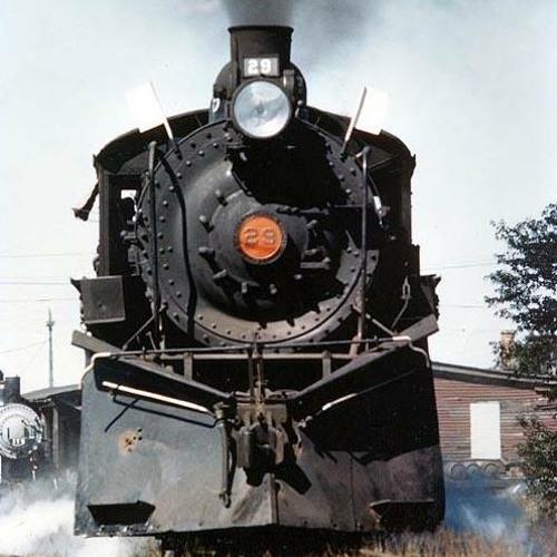 Louisiana Lightning's avatar