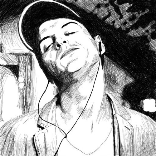 ImranMscDsc's avatar