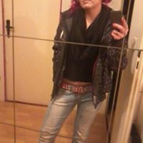 Lieb Stück Caro's avatar