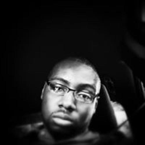 Cecil B. Perkins's avatar