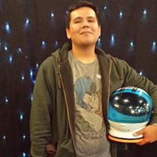 Marco Lopez's avatar
