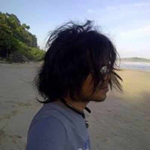 user11203893's avatar