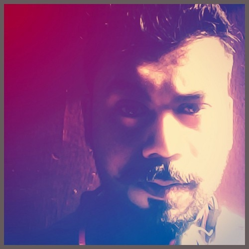 Khurri@101's avatar