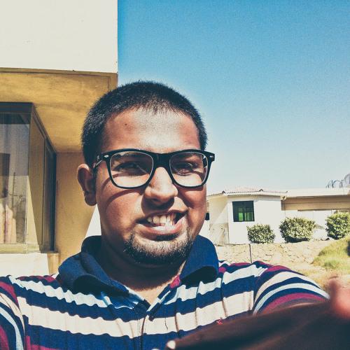 Rehan Ahmad 5's avatar
