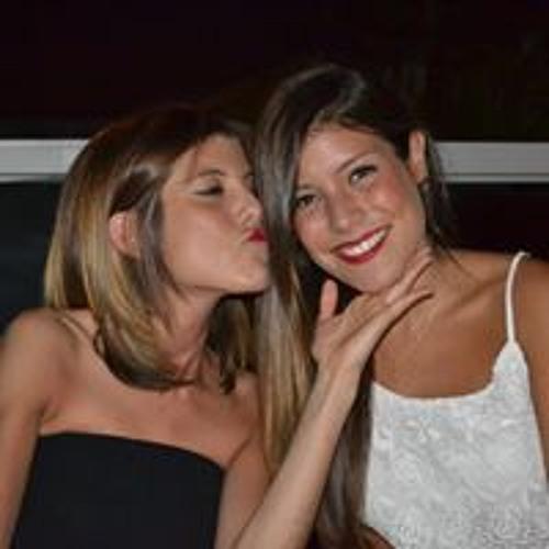 Maria Huertas Ferrer's avatar