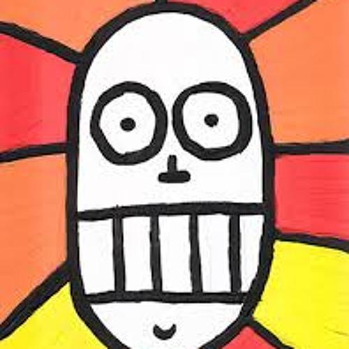 david arcinox's avatar