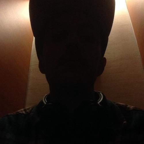 B-StrO's avatar