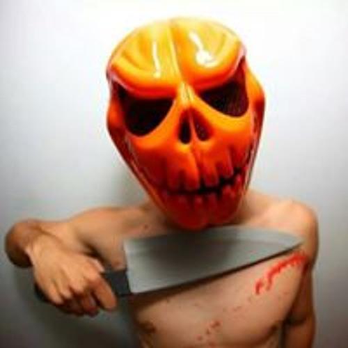 Jacob Beggs's avatar