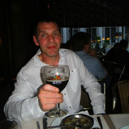 Pete Hunt 1's avatar